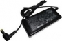 AC Adapter ACER 19V, 4.74A, 90W (5.5*1.7) трубка