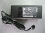 AC Adapter Asus 19V 4.74A 5.5x2.5mm